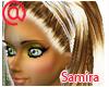 PP~B-Samira Coffee M