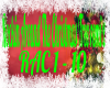 Rockin XMS Tree Remix