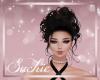 !SG Elvira Walnut