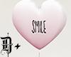 D+ Heart Balloon I