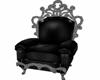 WB Cuddle/Kiss ani-chair