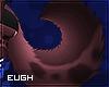 E - Yori Tail v2