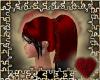 Red & Black Sweetcryssy