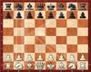 [k] ajedrez Game