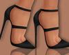 ~A: Petite Heels