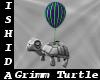 Grimm Turtle