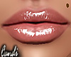 Lip Gloss Diane Dev
