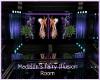 (M) Fairy Illusion Room