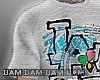 c our soul ? shirt x