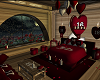 Valentine Loft Furnished