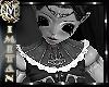 (MI) Dark doll