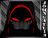 Evil Red Wizard -Outfit-