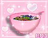 kawaii cereal <33