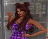 Nilaruna Brown 2