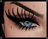 Sexy Eye Lashes