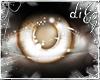 -die- Golden eyes