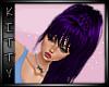 ! Sibley Purple