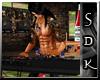 #SDK# Tomate DC Keyboard
