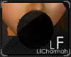 [LF] Seduktive BubbleGum