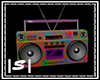 |S|Hippy Radio Streaming
