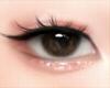 Li Eyes V.2 F/M