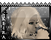 |SpottedSheep;'Ears