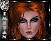 (MI) Diva Rhonda