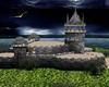 """UB"" Castle Dragon Fire"