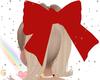 xmas bow