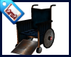 whee-eel  chair (anim)