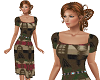 TF* Navaho Dress Dev