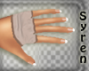 Gloves Cream v2