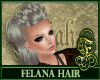 Felana Gray