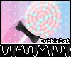 [BB] Pastel Lollipop