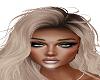 Sexy Chica Head