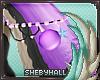 (S) Foras Tail 4