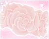 F. Succubus Roses Peach