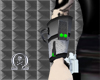 CyberWrist GreenSensor R