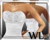 WL~ ArlieDoll Gown