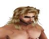 DirtyBlonde Hair