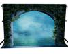 TD Archway Background