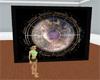 Zodiac World Picture