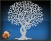 Tree Silhouette v2