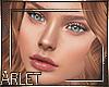 Gialia Mh+Eyebrowns