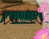 [Arz]Beach Tent