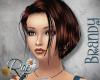 RVNe Saydie Brandy