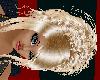 [W]Cassidy Sun My-Blonde