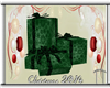 Green Gifts V2