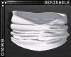 0   Turtleneck Drv