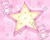 star lamp <3